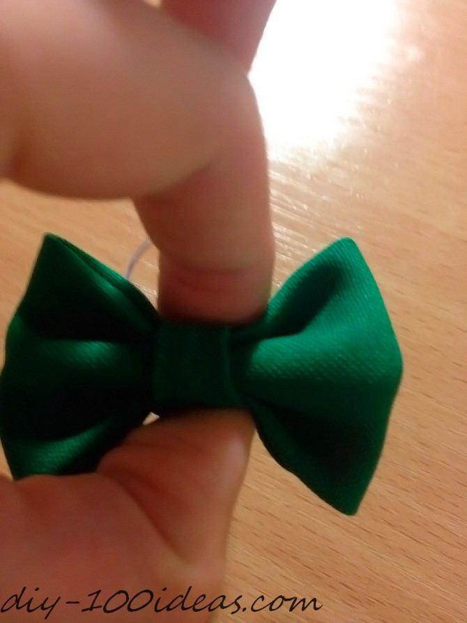 bow tie tutorial (11)