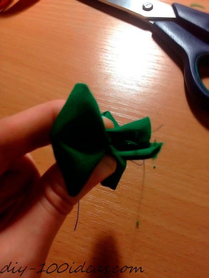 bow tie tutorial (13)