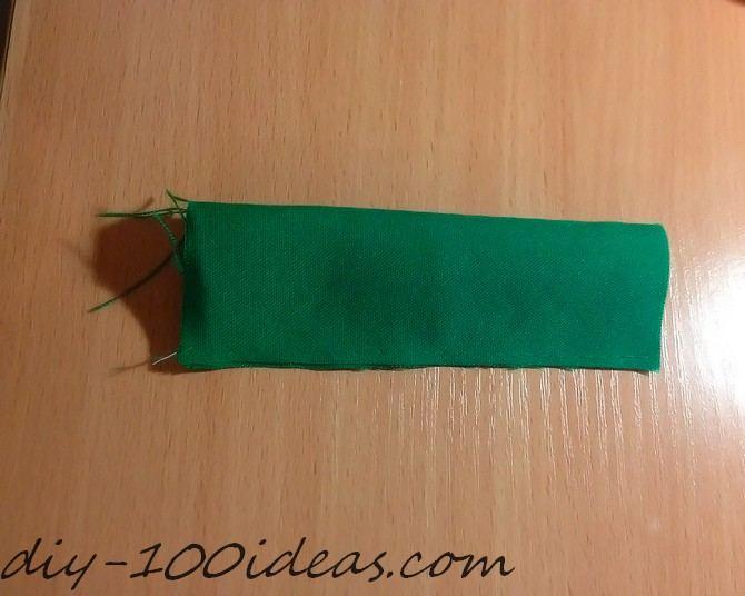 bow tie tutorial (2)
