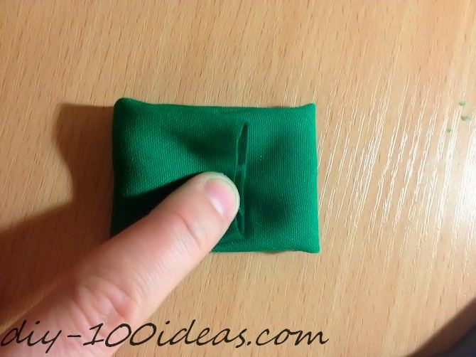 bow tie tutorial (9)