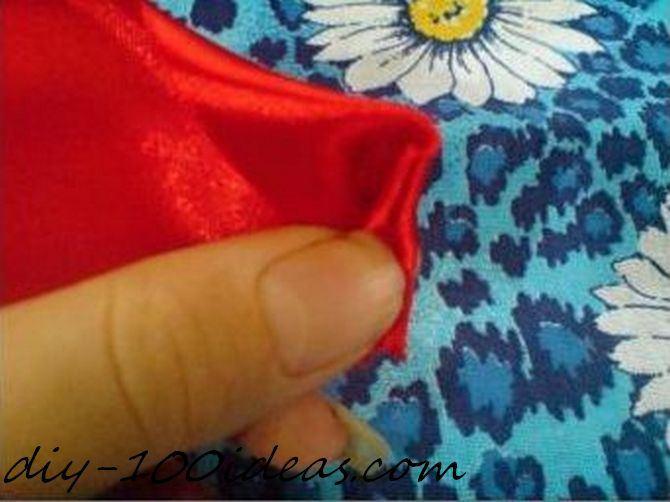 ribbon roses tutorial (3)