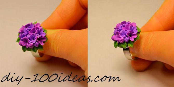 DIY Lilac Ring (2)