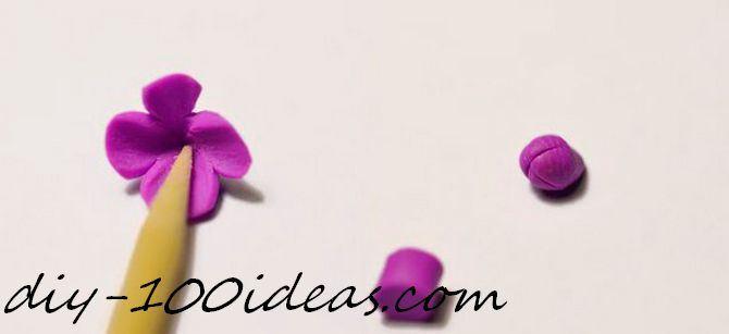 DIY Lilac Ring (4)