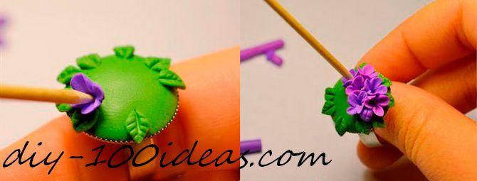 DIY Lilac Ring (8)