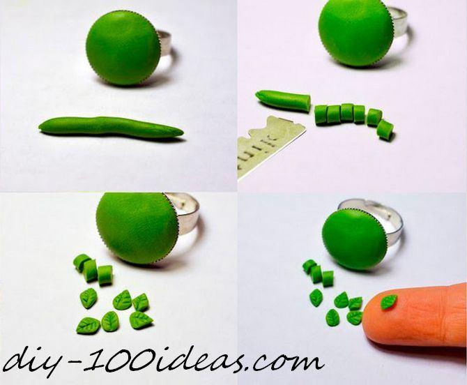 DIY Lilac Ring (9)