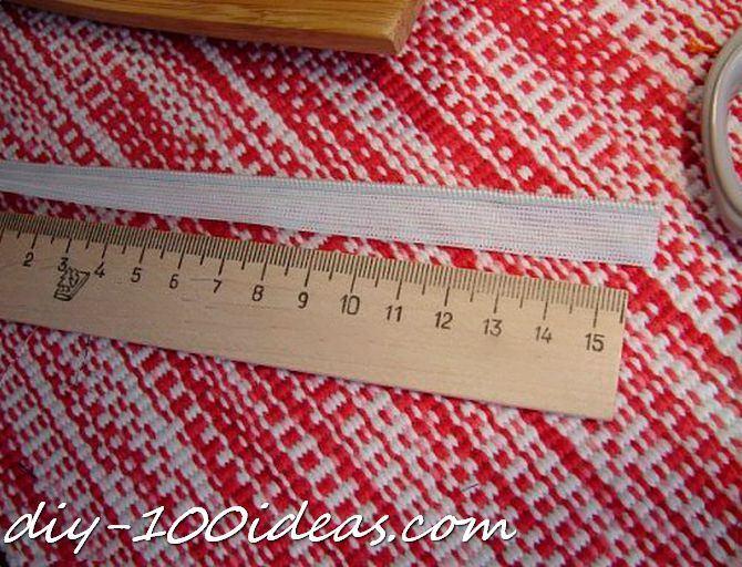zipper rose tutorial (11)