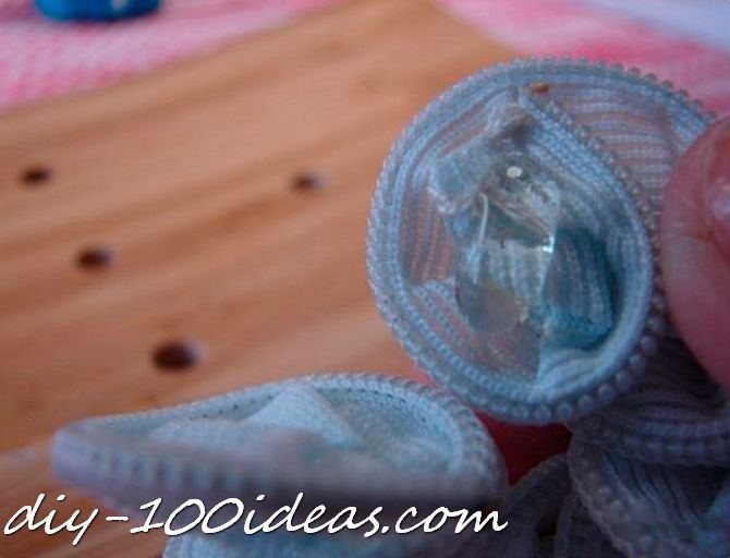zipper rose tutorial (7)