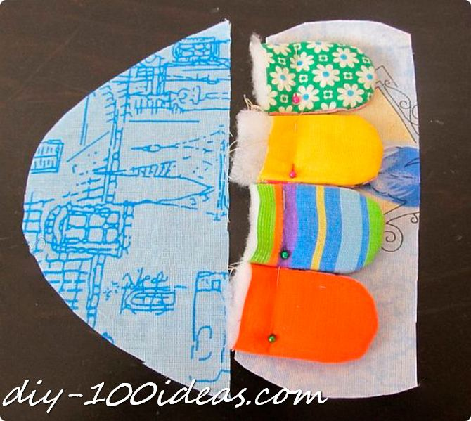 How to sew a fish (7)