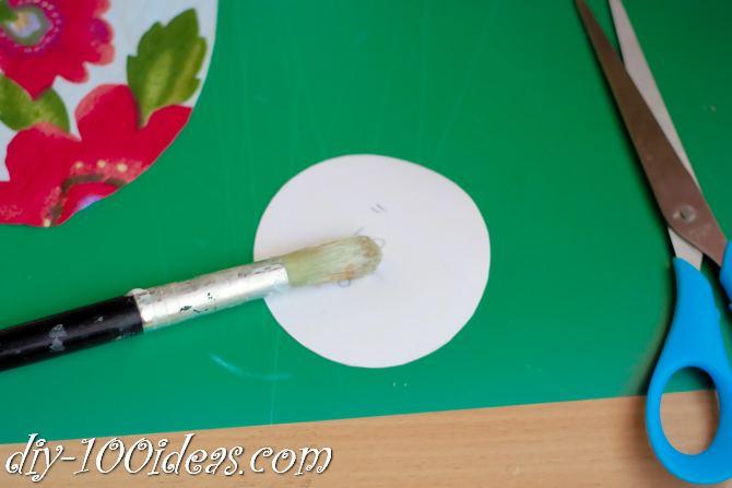 DIY pincushion holder (3)