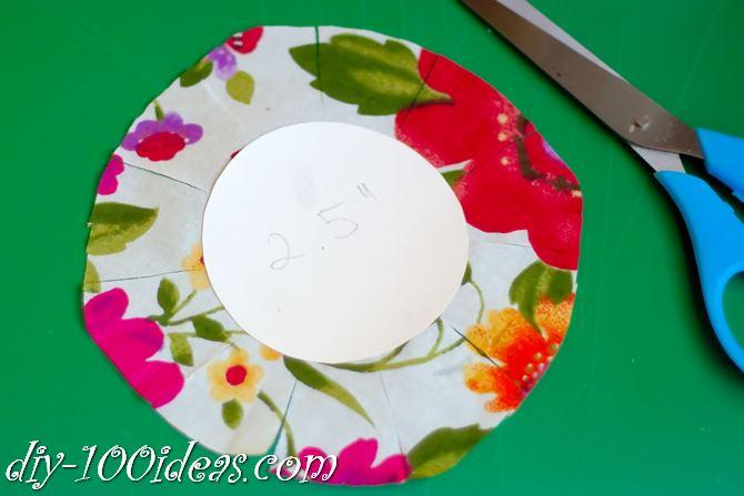 DIY pincushion holder (4)