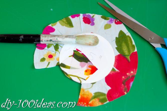 DIY pincushion holder (5)