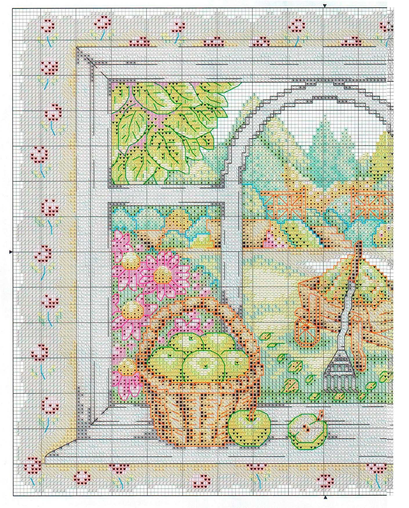 cross-stitch-pattern-autumn-4-copy