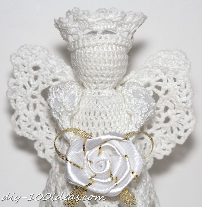 free pattern christmas angel (6)
