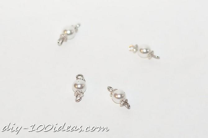 glitter Resin Jewellery (7)