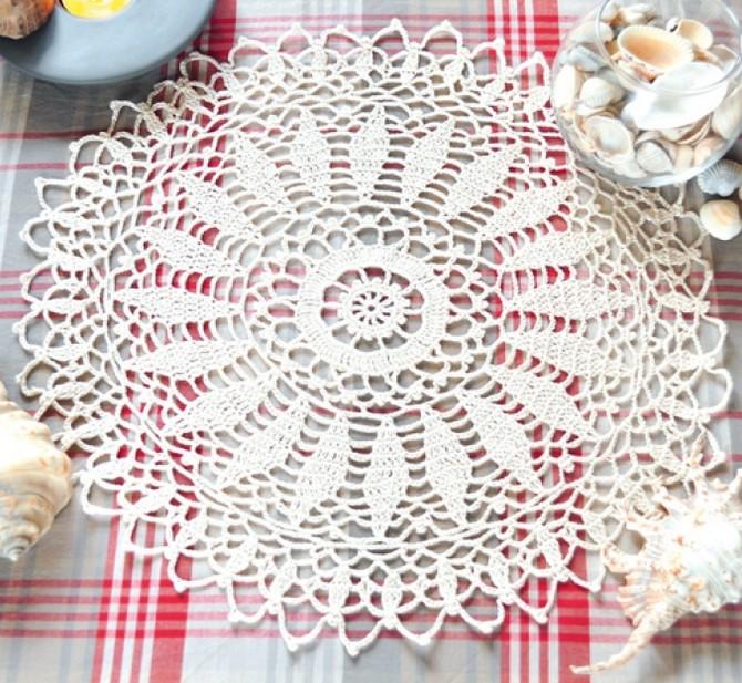 petals doily pattern (2)