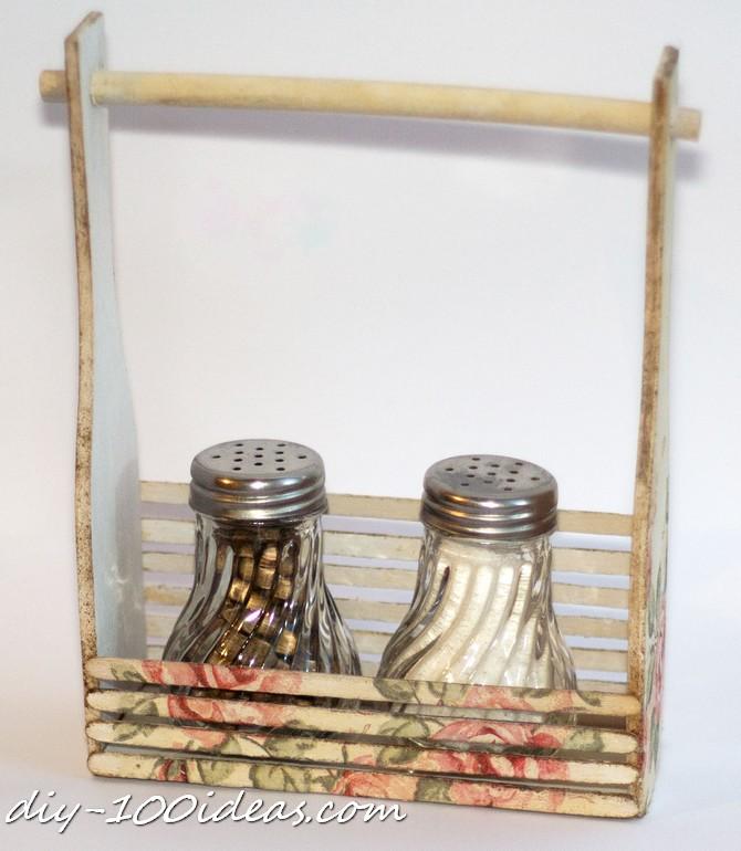 diy spice rack (1)