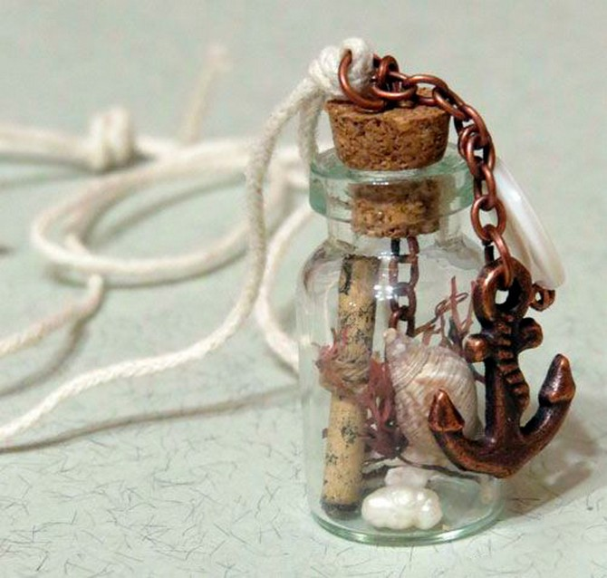 15 ideas about mini bottles (1)