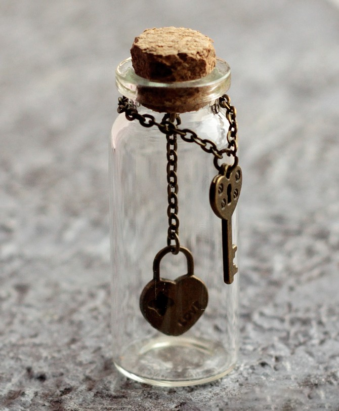 15 ideas about mini bottles (10)