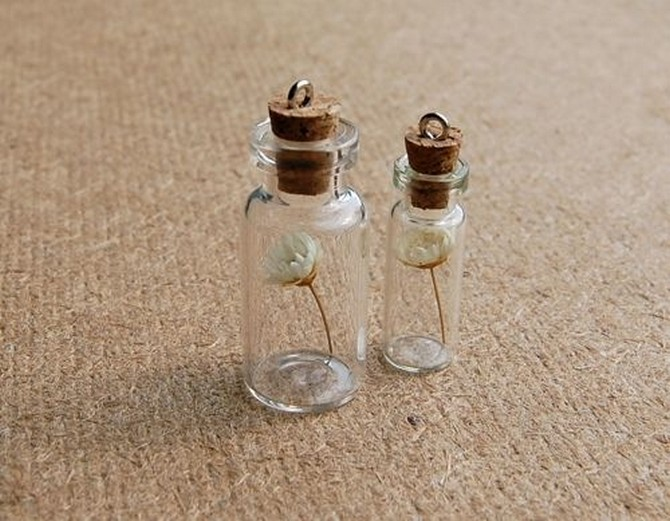 15 ideas about mini bottles (12)