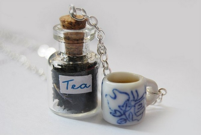 15 ideas about mini bottles (14)