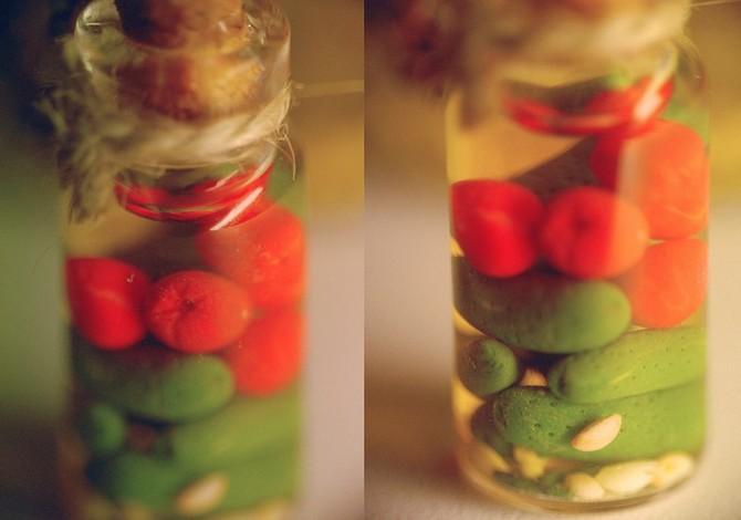 15 ideas about mini bottles (4)
