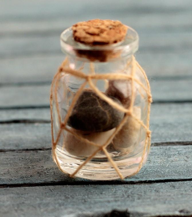 15 ideas about mini bottles (9)