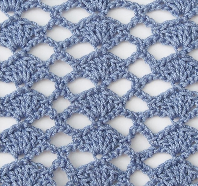 crochet patterns (1)
