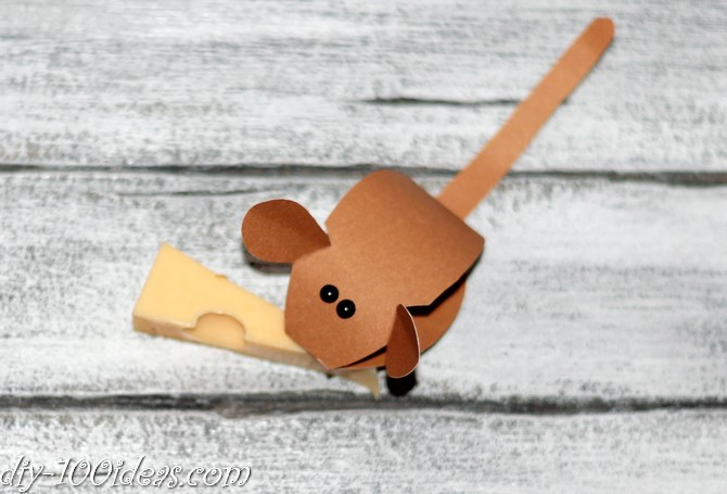 paper mouse (1)