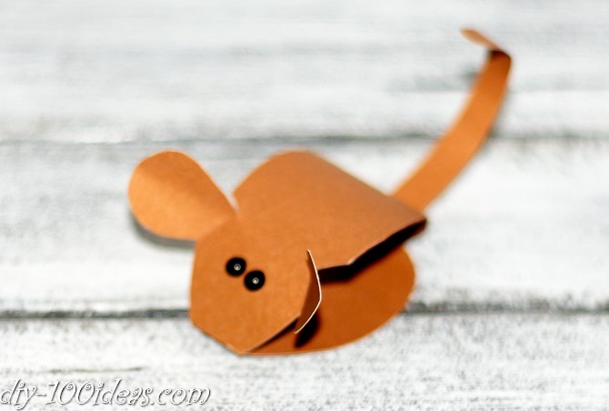 paper mouse (6)