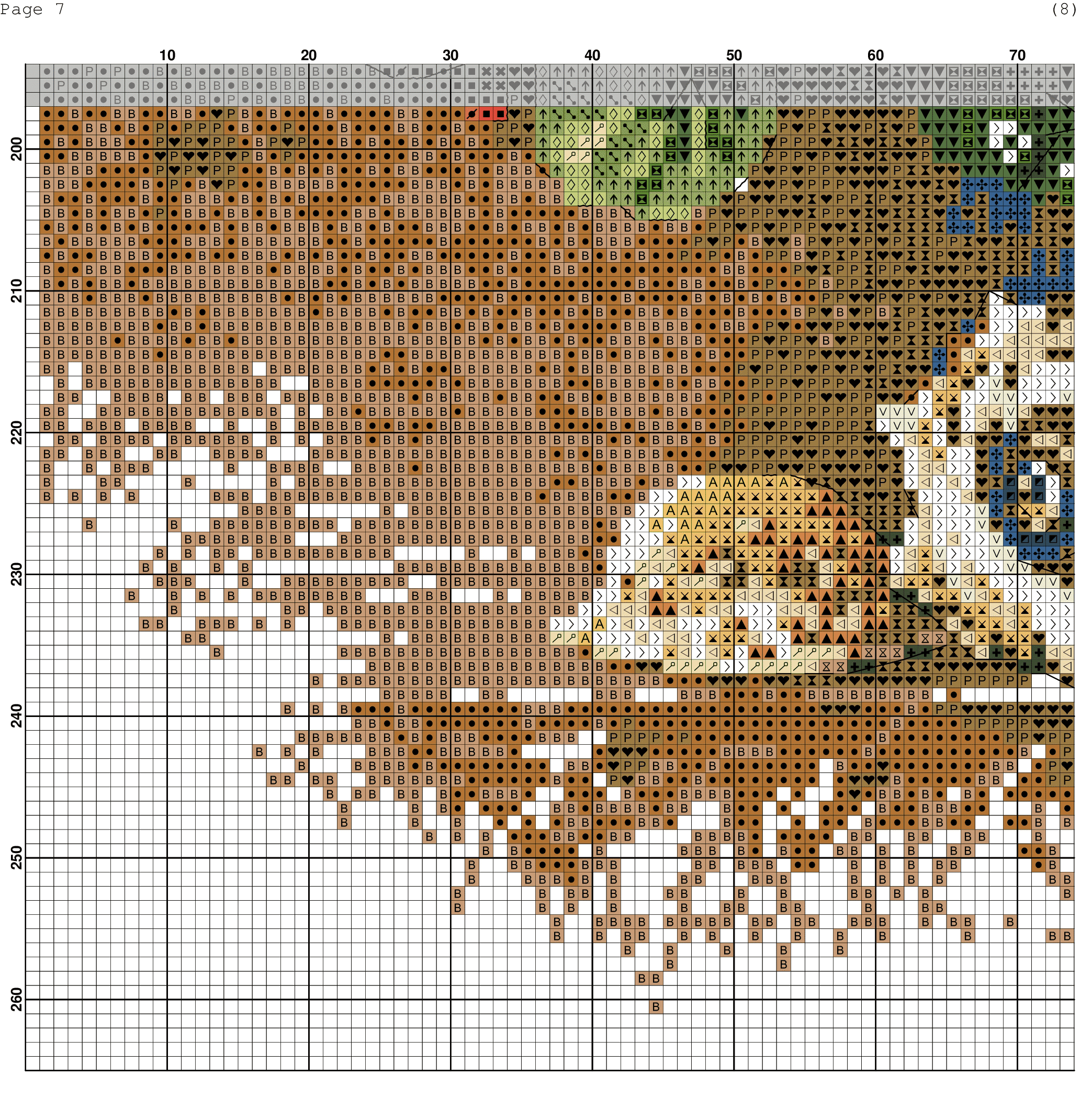 wildflowers-cross-stitch-patterns-(8)