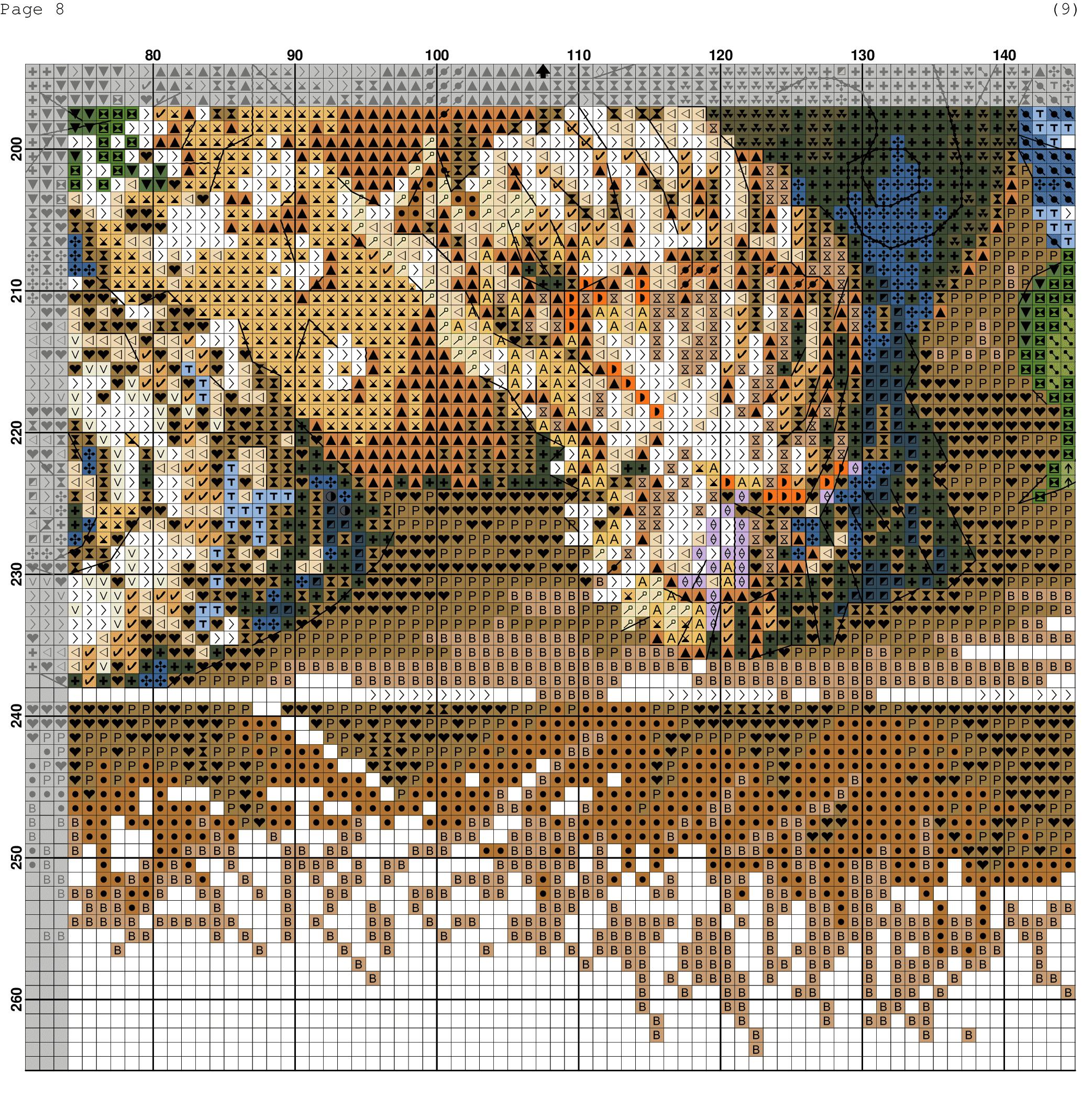wildflowers-cross-stitch-patterns-(9)