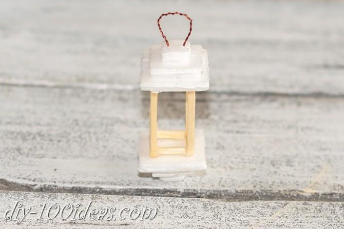 diy mini lantern (10)
