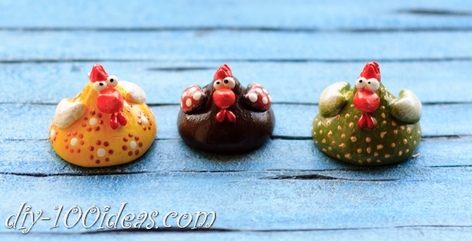 diy_polymer_clay_chicken-18