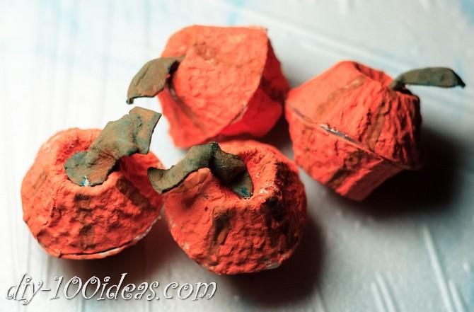 egg-carton-pumpkin-craft-13