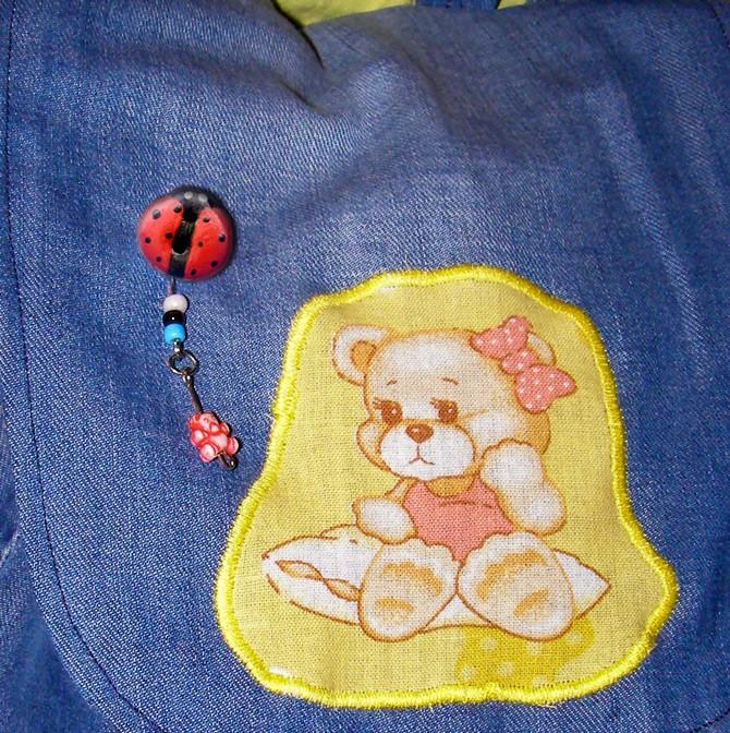 diy_ladybug_-buttons-1