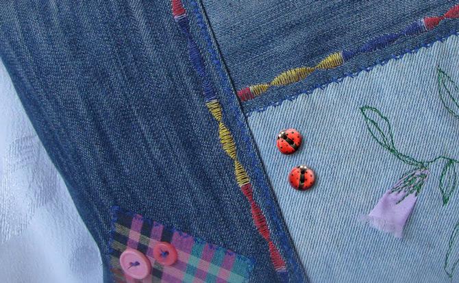 diy_ladybug_-buttons-7