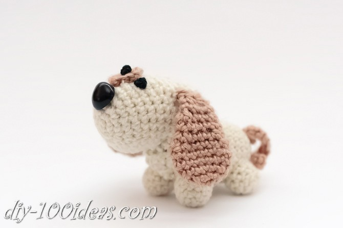 free_crochet_pattern_puppy-11