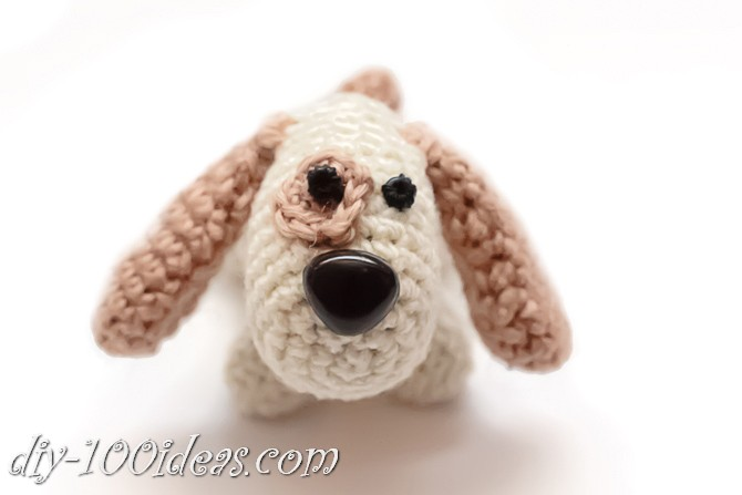 free_crochet_pattern_puppy-12