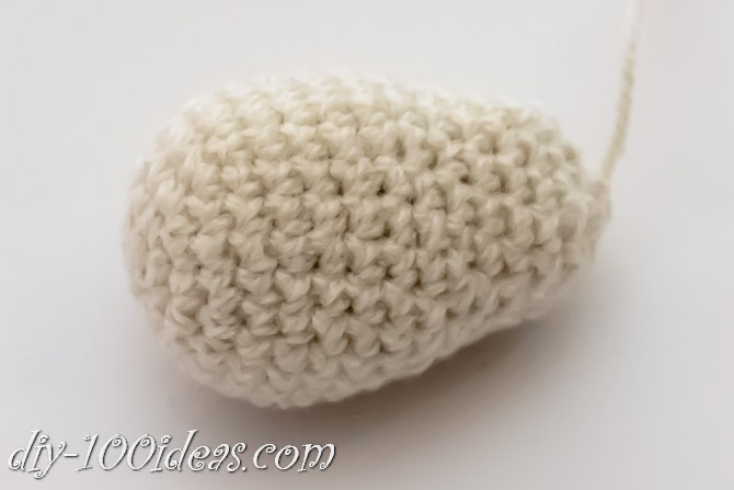 free_crochet_pattern_puppy-2