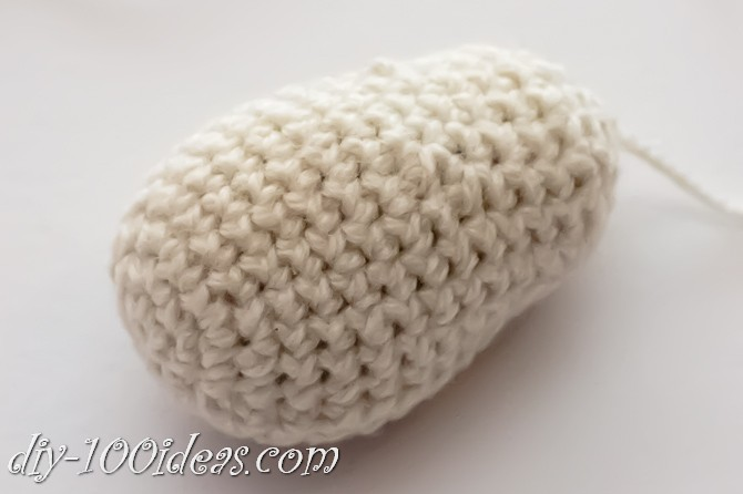 free_crochet_pattern_puppy-3