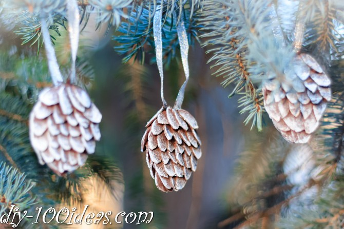 diy-egg-carton-pinecones-10
