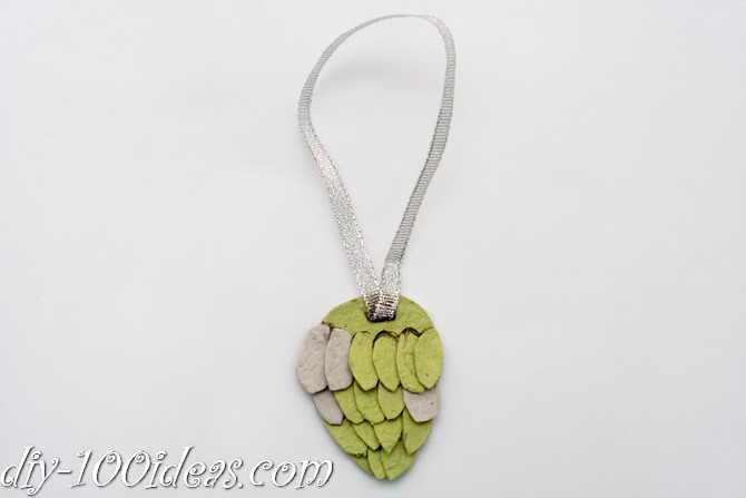 diy-egg-carton-pinecones-6