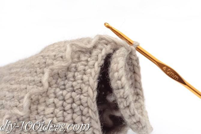 free_crochet_pattern_goose-12