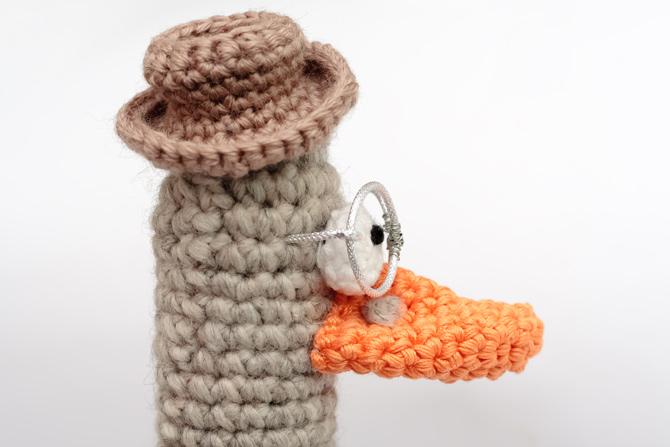 free_crochet_pattern_goose-5