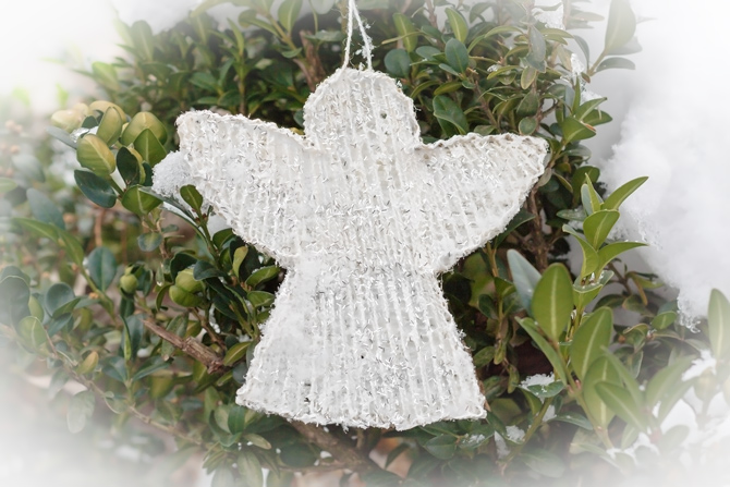diy_yarn_angel