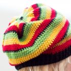 Crochet Tutorial Rasta Hat